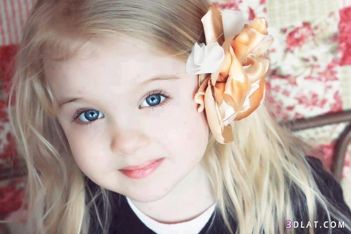 بالصور صور اطفال جديدة , اجمل صورة طفل حديثة 230 5