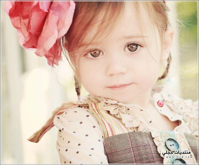 بالصور صور اطفال جديدة , اجمل صورة طفل حديثة 230 6