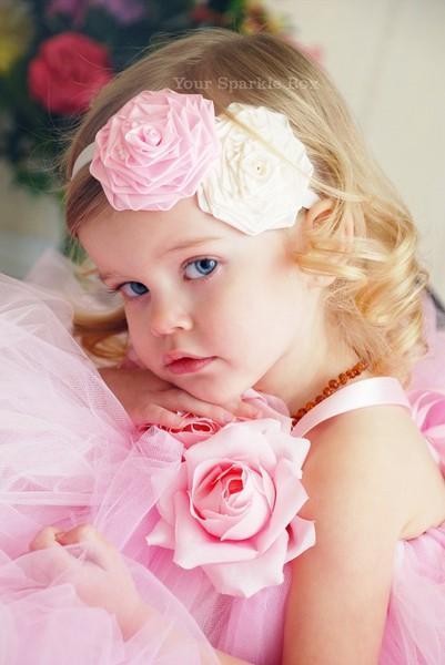 بالصور صور اطفال جديدة , اجمل صورة طفل حديثة 230 7