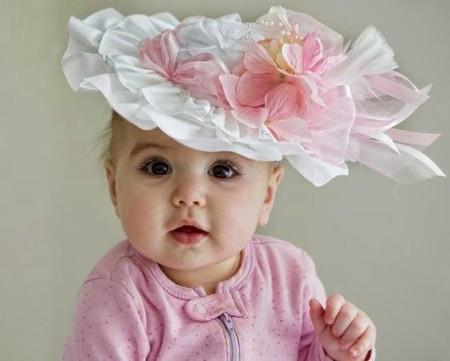 صورة صور اطفال جديدة , اجمل صورة طفل حديثة