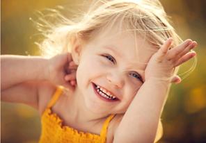 بالصور صور اطفال جديدة , اجمل صورة طفل حديثة 230