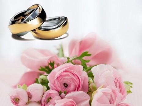صور تفسير حلم ان ابوي تزوج على امي , تاويل زواج الرجل المتزوج باخري