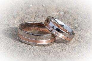 بالصور تفسير حلم ان ابوي تزوج على امي , تاويل زواج الرجل المتزوج باخري 231 2 310x205