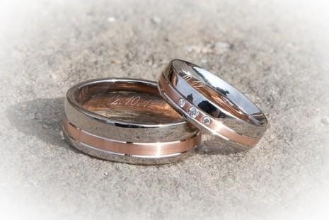 صوره تفسير حلم ان ابوي تزوج على امي , تاويل زواج الرجل المتزوج باخري
