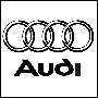 بالصور جميع ماركات السيارات , قائمة باسماء العربيات العالمية 236 2