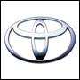 بالصور جميع ماركات السيارات , قائمة باسماء العربيات العالمية 236 3