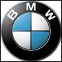 بالصور جميع ماركات السيارات , قائمة باسماء العربيات العالمية 236 5