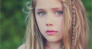 بالصور اجمل بنات صغار في العالم , صور بنات زى العسل 245 10 310x165