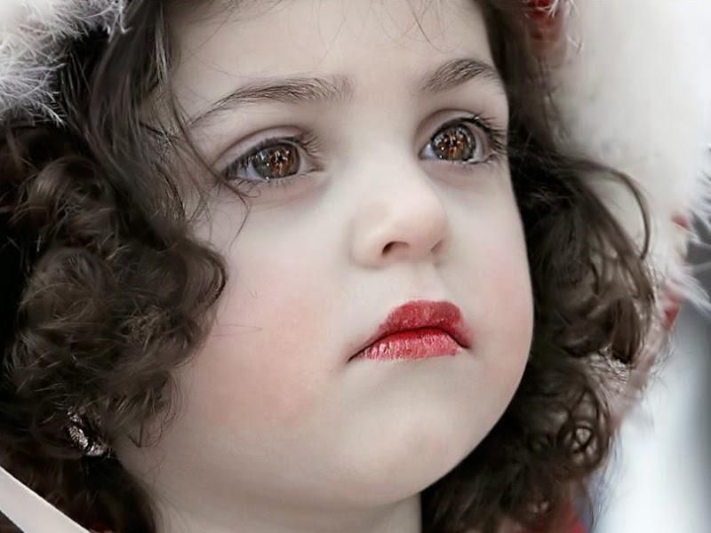 بالصور اجمل بنات صغار في العالم , صور بنات زى العسل 245 2