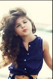 بالصور اجمل بنات صغار في العالم , صور بنات زى العسل 245 3