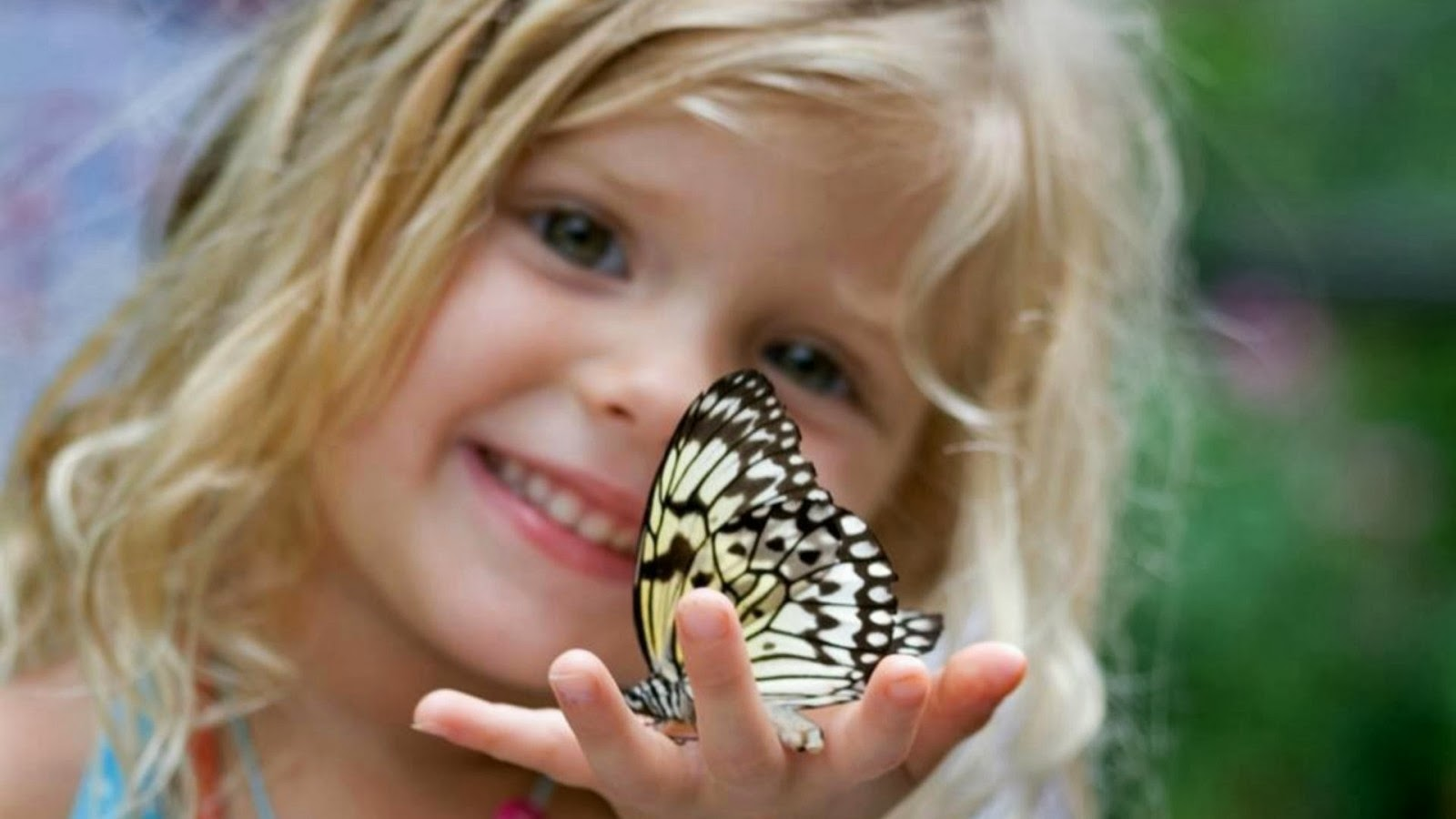 بالصور اجمل بنات صغار في العالم , صور بنات زى العسل 245 5