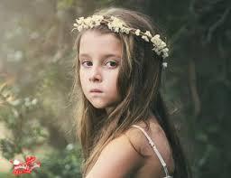 بالصور اجمل بنات صغار في العالم , صور بنات زى العسل 245 6