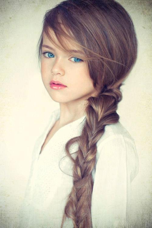 بالصور اجمل بنات صغار في العالم , صور بنات زى العسل 245 7