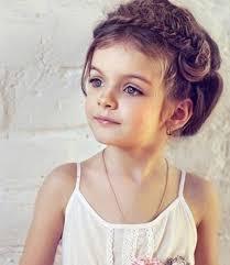 بالصور اجمل بنات صغار في العالم , صور بنات زى العسل 245 8