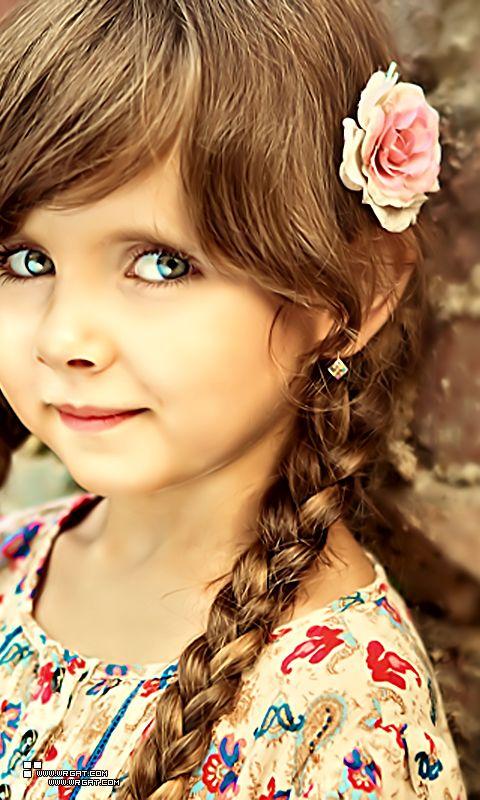 بالصور اجمل بنات صغار في العالم , صور بنات زى العسل 245 9