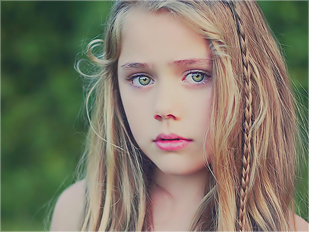 صور اجمل بنات صغار في العالم , صور بنات زى العسل