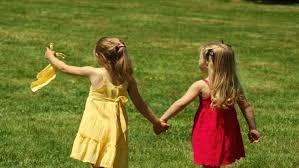 بالصور اجمل الصور المعبرة عن الصداقة , صور روعة عن الصداقة 256 2