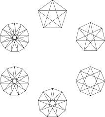 بالصور صور اشكال هندسه , اوضح صور لاشكال هندسية جميلة 258 1