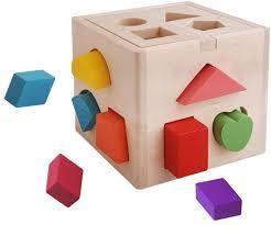 بالصور صور اشكال هندسه , اوضح صور لاشكال هندسية جميلة 258 13