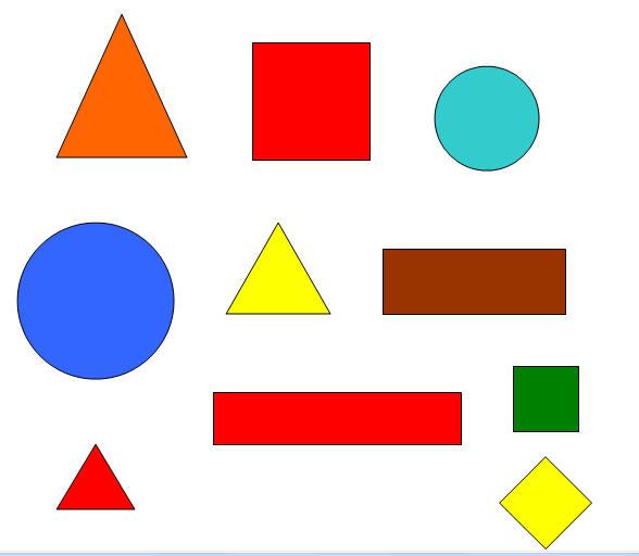 بالصور صور اشكال هندسه , اوضح صور لاشكال هندسية جميلة 258 2