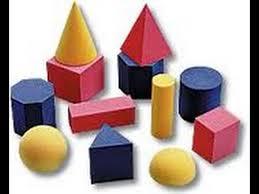 بالصور صور اشكال هندسه , اوضح صور لاشكال هندسية جميلة 258 3