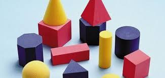 بالصور صور اشكال هندسه , اوضح صور لاشكال هندسية جميلة 258 6