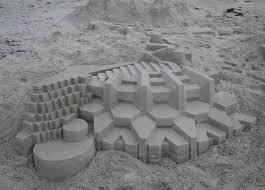 بالصور صور اشكال هندسه , اوضح صور لاشكال هندسية جميلة 258 9
