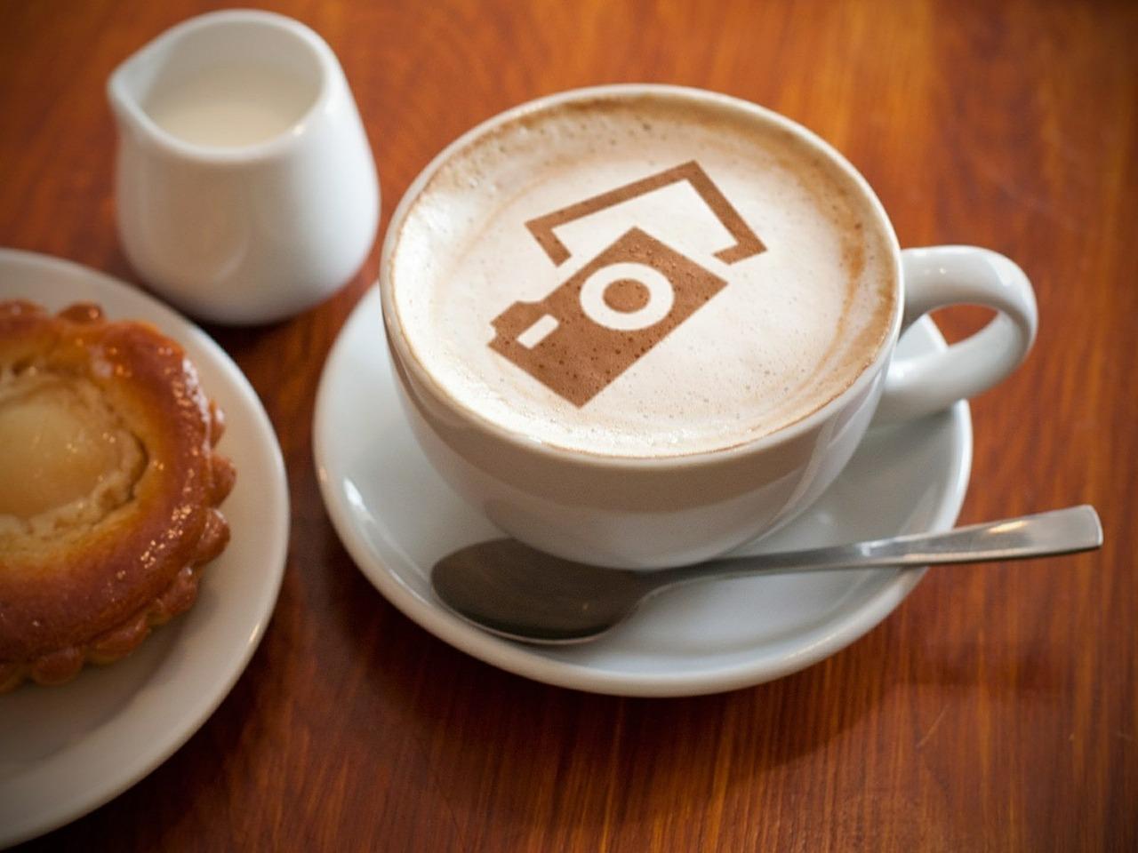 بالصور صور قهوة , اجمل صور فنجان قهوة 259 1