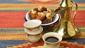 بالصور صور قهوة , اجمل صور فنجان قهوة 259 10
