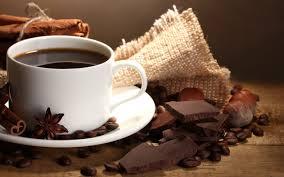 بالصور صور قهوة , اجمل صور فنجان قهوة 259 14