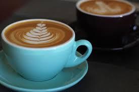 بالصور صور قهوة , اجمل صور فنجان قهوة 259 16