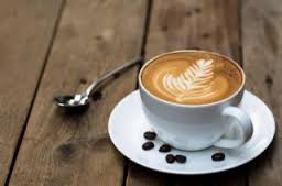 بالصور صور قهوة , اجمل صور فنجان قهوة 259 18