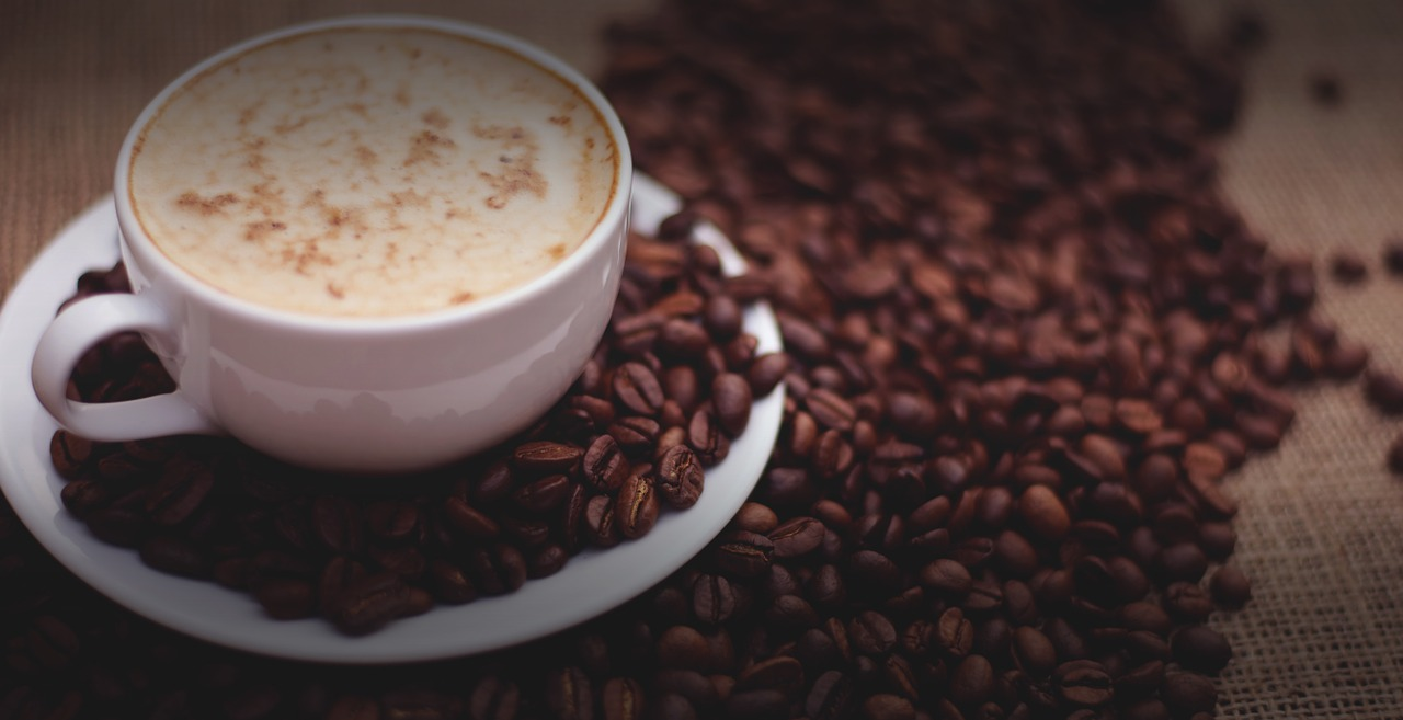 بالصور صور قهوة , اجمل صور فنجان قهوة 259 2