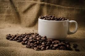 بالصور صور قهوة , اجمل صور فنجان قهوة 259 3