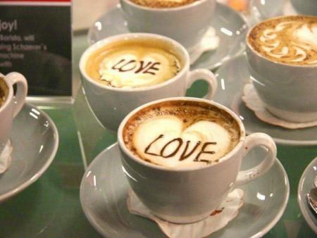 بالصور صور قهوة , اجمل صور فنجان قهوة 259 4