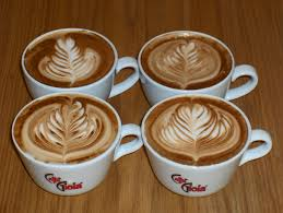 بالصور صور قهوة , اجمل صور فنجان قهوة 259 5