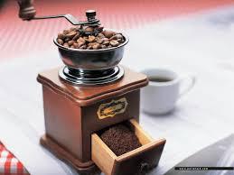 بالصور صور قهوة , اجمل صور فنجان قهوة 259