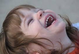 صورة صور تعبر عن الفرح , اجمل صور توحى منها السعادة