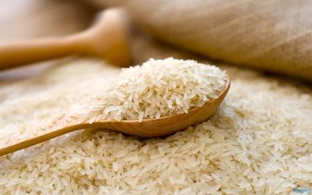 صوره تفسير الاحلام اكل الرز , تاويل رؤيا اكل الارز في المنام لابن سيرين