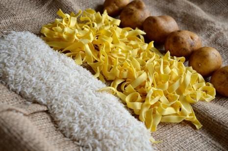 صور تفسير الاحلام اكل الرز , تاويل رؤيا اكل الارز في المنام لابن سيرين