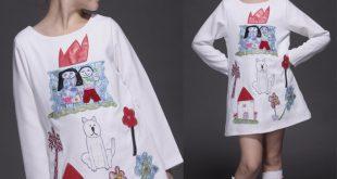 ملابس اطفال مابين11 12 سنة اللاعراس , اجمل فساتين افراح بنات سن 12 سنه