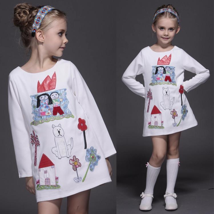 صور ملابس اطفال مابين11 12 سنة اللاعراس , اجمل فساتين افراح بنات سن 12 سنه