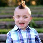 صور اولاد صغار , اجمل صور ولاد صغيرين