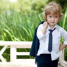 صور صور اولاد صغار , اجمل صور ولاد صغيرين