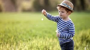 بالصور صور اولاد صغار , اجمل صور ولاد صغيرين 266 18