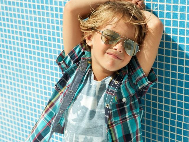 بالصور صور اولاد صغار , اجمل صور ولاد صغيرين 266 19