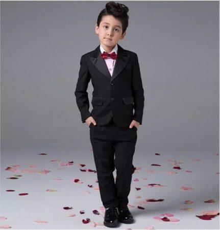 بالصور صور اولاد صغار , اجمل صور ولاد صغيرين 266 23