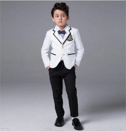 بالصور صور اولاد صغار , اجمل صور ولاد صغيرين 266 24