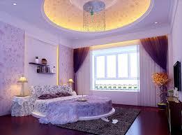 بالصور صور غرف نوم 2019 اجمل اشكال غرف النوم 2019 , اجمل صورة لغرفة نوم 273 10