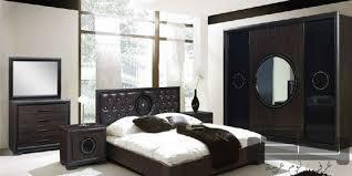 بالصور صور غرف نوم 2019 اجمل اشكال غرف النوم 2019 , اجمل صورة لغرفة نوم 273 12